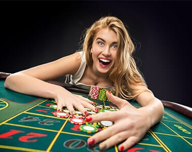 jugar dinero real