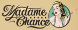 madamechange-logo-big