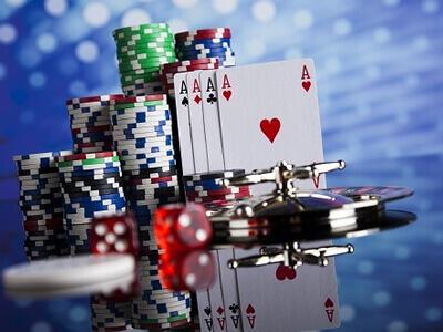 casinos online españoles
