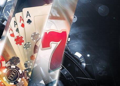 Casino Guru