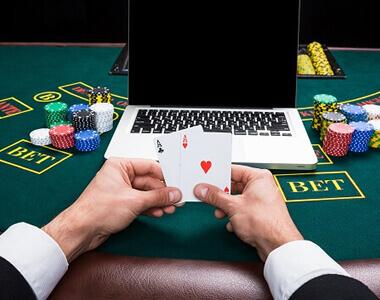 mejores casinos online